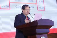 刘守英:中国快速城市化过程中 农业竞争力越来越下降