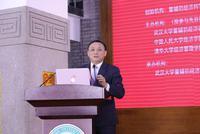 毛振华:中国企业负债率过高