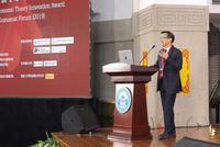 刘元春:中小企业投资难 主要是因为国有企业不作为