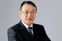 联想柳传志:感时思报国 助力中国梦
