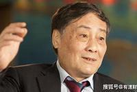 娃哈哈宗庆后:振奋精神继续努力 不辜负党和人民期望