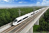 放开电力、电信、铁路等重点领域竞争性业务