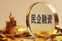 支持以中小微企业为主要对象的中小金融机构