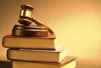 加大对民营企业的刑事保护力度