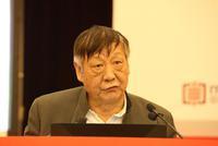 曹远征:制造业升级服务业崛起是中国经济增长的希望