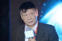 曹远征:中国经济增速正经历结构性转型 明年或将破6