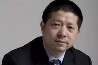 裘新:2020年是中国引领5G大规模商用的重要起点