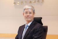 傅育宁谈国企经理人激励机制:不能成为贫富悬殊的推手