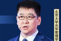 张闫龙:疫情下的企业社会责任实践