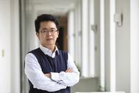 """王汉生解析""""回归分析的道与术"""""""