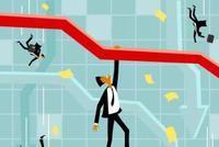 中信证券:A股虽面临扰动但上行趋势延续 关注两主线