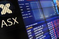 澳大利亚股市创2008年以来最大跌幅 受原油价格暴跌打击