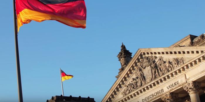德國在準備刺激措施 作為應對深度衰退的應急措施