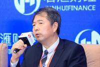中原银行王军:应鼓励商业银行参与更多的股权投资