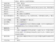 外汇交易中心:9月2日起增加LPR为标的的利率互换合约