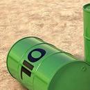 布倫特原油升至四年來高點 OPEC未理川普增產要求