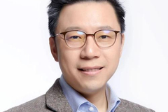 上海交大陸銘教授:城市群內部大中小城市的關系應以合作為主
