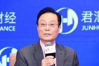原纳斯达克中国区代表徐光勋:国内的专业机构仍太少