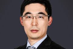 中欧基金王培:进化的周期论 2020重点关注三方面机会