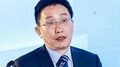 倪鹏飞:改革是中国制造业崛起的第一个基础引擎
