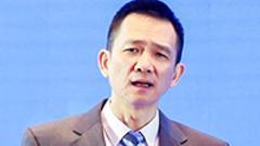 姚洋:中国经济应该走内延式发展道路