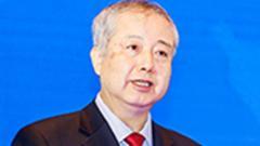 刘利华:加快制造业产业结构调整升级