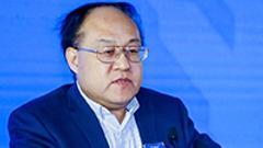 王宏广:医疗设备市场规模可达到万亿级