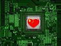 人民日报刊文:我国高端芯片研制已具备基础