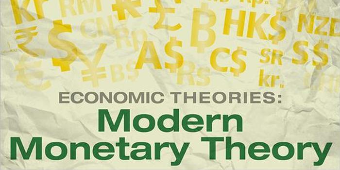 3d字画迷_日本决策者:现代货币理论非常极端又危险