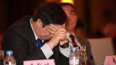 易纲:接棒小川的老央行人 如何统筹协调监管将是挑战
