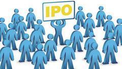 冲刺A股IPO关键期 哈尔滨银行一日连收两张罚单