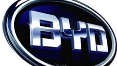 【旁例】比亚迪也陷舆论旋涡 远程控制车辆能力让人生畏
