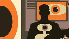 隐私保护——泄露寄件人隐私最高罚款10万