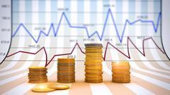 中信建投:市场下跌与CDR无关 海内外风险积聚是主因
