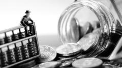 合资券商发展迎来新机遇 拓展多元化收入来源