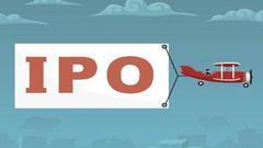 药明康德过会探路中概股IPO BVI架构安排或开先例