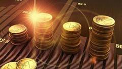 中信建投:政策托底券商大涨 关注短期博弈机会