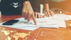 中央深改委通过资管新规:按产品类型统一监管标准