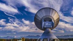 通信专家:此次增值税调整对电信行业影响非常小