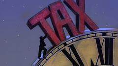 国务院:增值税税率5月1日下调 减负制造业交通业