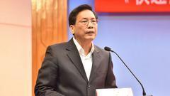 李雄:快递条例为我国迈向邮政强国提供有力法治保障