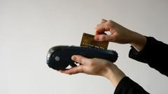 条码支付新规4月实施 静态码支付单日交易额不超500