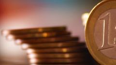 中国太保收购国联安基金51%股份获批 成交价10.45亿