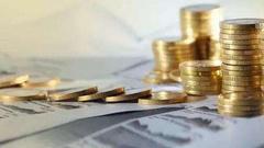 资管新规落地 多家银行行长称对自身业务冲击不大