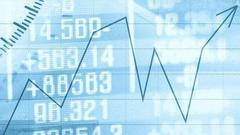 国务院同意开展创新企业境内发行股票或存托凭证试点