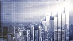 新华社:拥抱创新企业 A股发行制度迎来5大变化