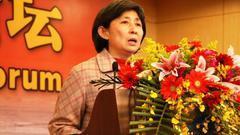 宝能延长清算期  刘姝威:没有监管机构批准 谁有权力