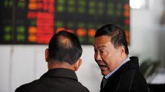 证券业协会前副会长林义相评万科独董言论:边界在哪?