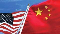 中方声明:若美出台加征关税等制裁 谈判成果不会生效