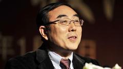 刘纪鹏:独董的使命是保护股民 不能由大股东聘任